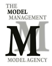 Модельное агентство THE ModelMANAGEMENT